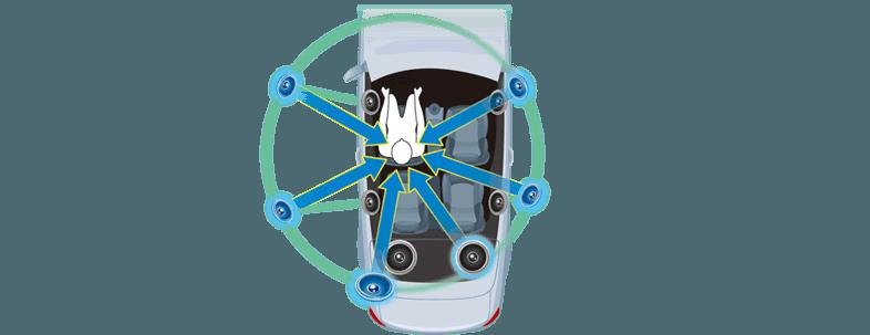 cont_img06 kw v230bt|multimedia|jvc usa products jvc kw v20bt wiring diagram at mifinder.co