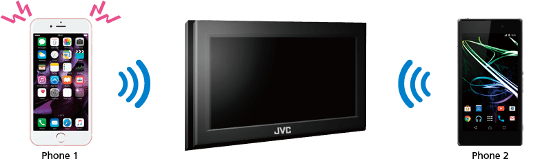 cont_img12 kw v330bt|multimedia|jvc usa products jvc kw-avx836 wiring diagram at webbmarketing.co