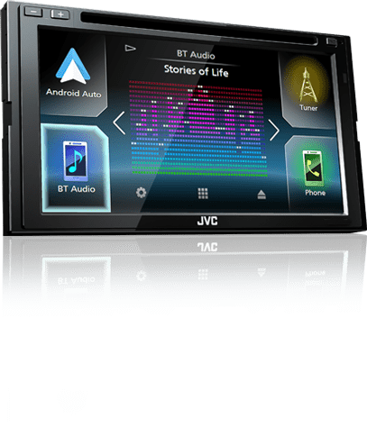 kw v830bt|multimedia|jvc usa products array of sound adjustment functions to fine tune and customize the acoustics exactly the way you want count on jvc to deliver the music to your ears