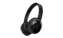 Jvc earbuds kids - earbuds clip on