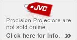 Procision Projectors are not sold online. Click here for Info.