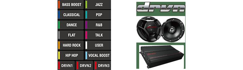 KD-R490 |In-Dash Receivers |JVC USA - Products - on jvc kd avx1 wiring-diagram, jvc headunit wiring-diagram, jvc harness diagram,