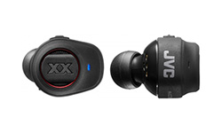 38d74bdebb8 HA-XC70BTNew. $149.95. XX Completely Wireless headphones with ultimate Bass  Sound