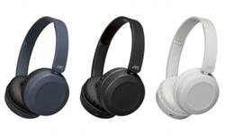 Micremote Headphonesheadphonesjvc Usa Products