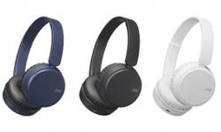 f283a5fd6ea HA-S35BTNew. $49.95. Flat foldable wireless headphones ...