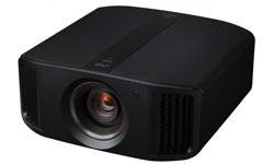Projectors|JVC USA - Products -